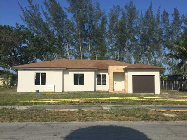 17801 SW 108th Ct, Miami, FL