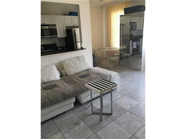 1619 Lenox Ave #APT 21, Miami Beach FL 33139