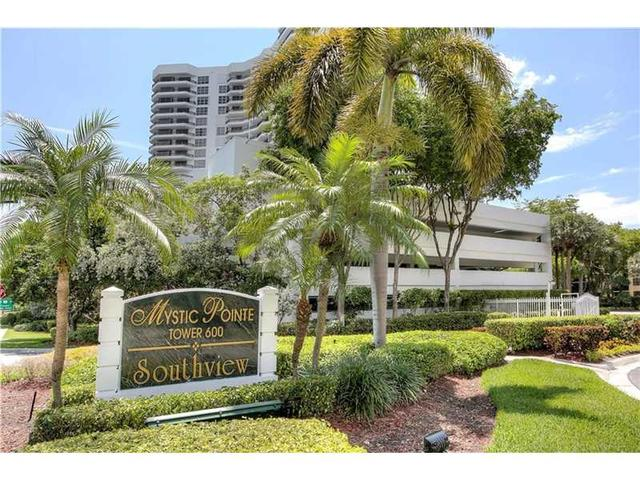 3400 NE 192nd St #APT LPH3, Miami, FL
