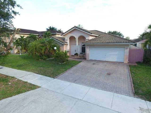 14832 SW 180th St, Miami, FL