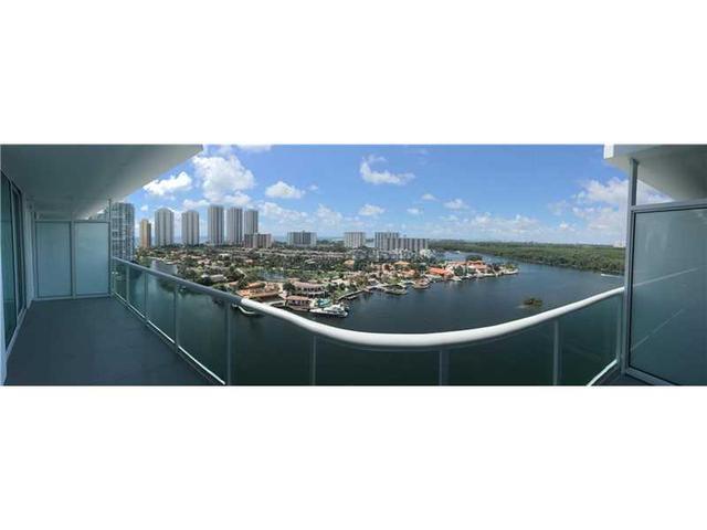 400 Sunny Isles Blvd #APT 1620, North Miami Beach, FL