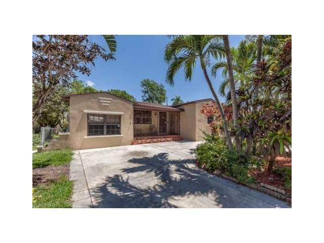 2549 SW 26th St, Miami, FL