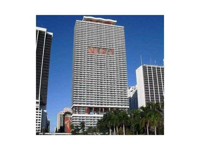 50 Biscayne Bl #APT 3106, Miami, FL