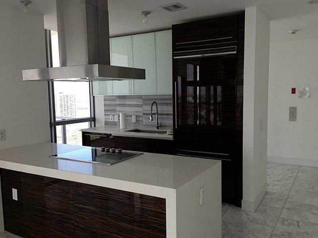 1100 Biscayne Bl #APT 3005, Miami, FL