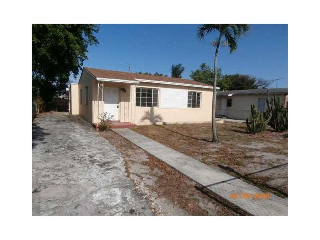1342 NW 2nd Ave, Fort Lauderdale FL 33311