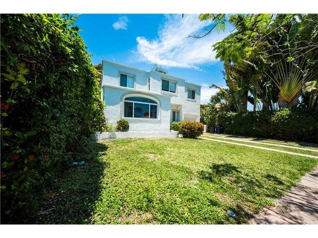 4550 Royal Palm Ave, Miami Beach, FL