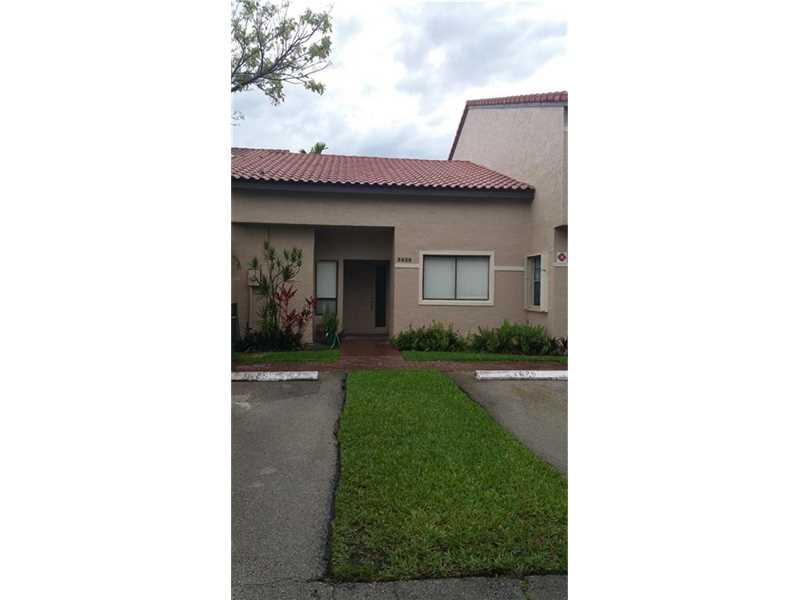 3629 Inverrary Blvd #APT 3629, Fort Lauderdale FL 33319