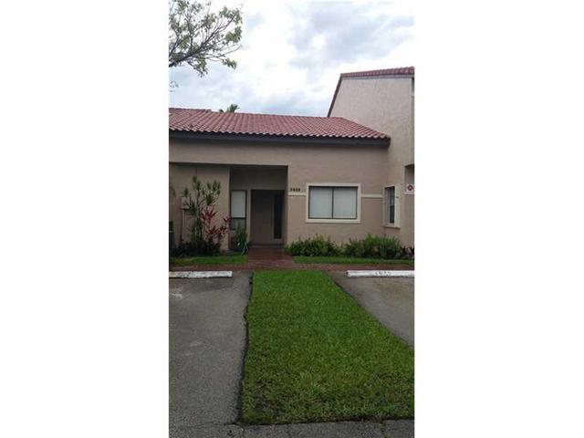 3629 Inverrary Blvd #APT 3629, Fort Lauderdale, FL