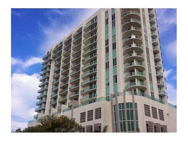 2525 SW 3 Ave #1110, Miami, FL 33129