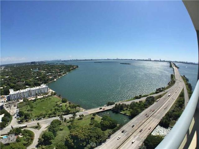 601 NE 36th St #APT 2907, Miami, FL