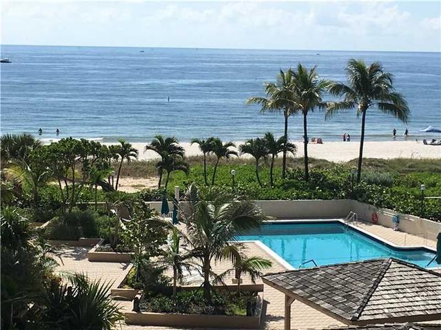 1800 S Ocean Blvd #APT 409, Pompano Beach, FL