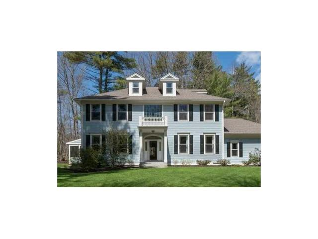 650 South Rd, Other City Value - Out Of Area, NH 03870