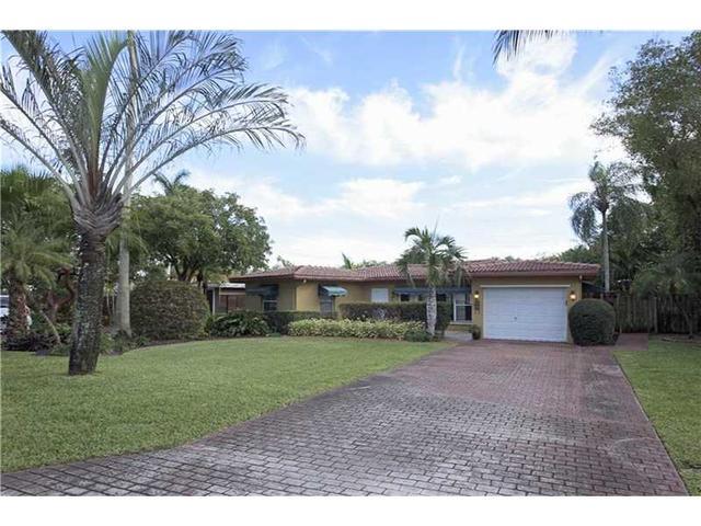 Loans near  Poinsettia Dr, Fort Lauderdale FL