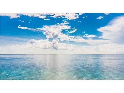9001 Collins #SPH3, Surfside, FL 33154