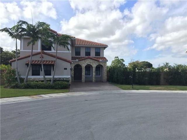 810 NW 104 Ave Miami, FL 33172