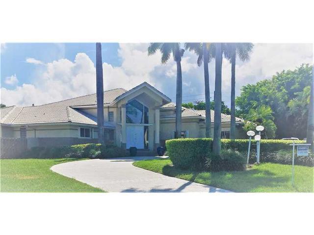 10138 SW 125th St, Miami, FL 33176