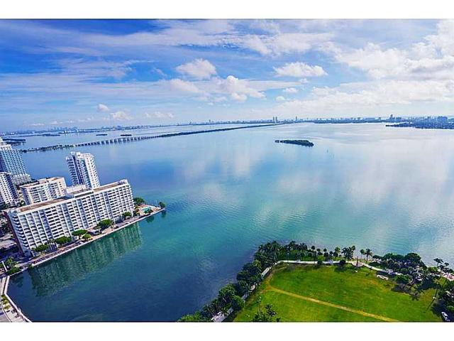 1900 N Bayshore Dr #3612, Miami, FL 33132