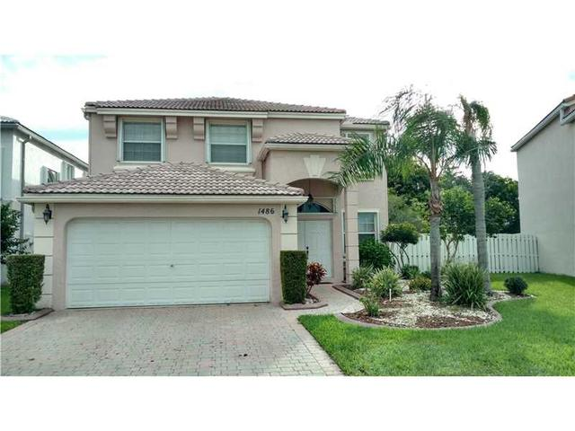 Loans near  NW th Ln, Pembroke Pines FL