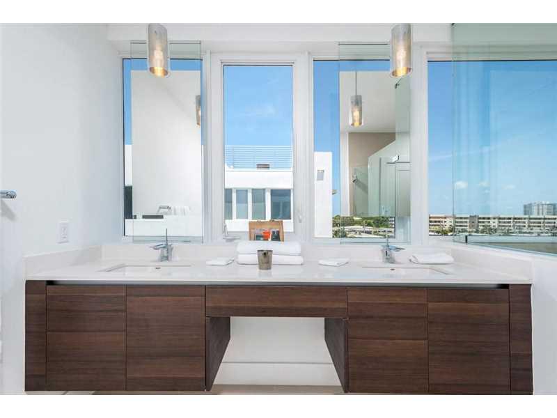 107 N Shore Drive #41C, Miami Beach, FL 33141