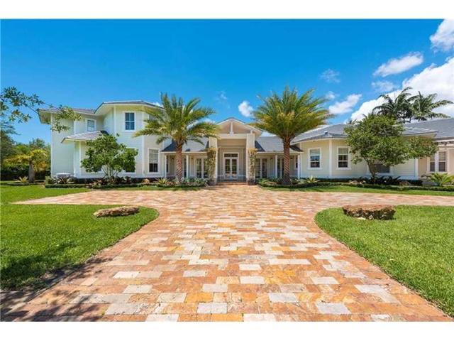 12260 SW 95th Ave, Miami, FL 33176