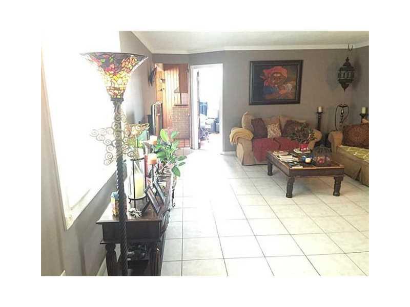 1800 79th Street Cswy #A-301, North Bay Village, FL 33141