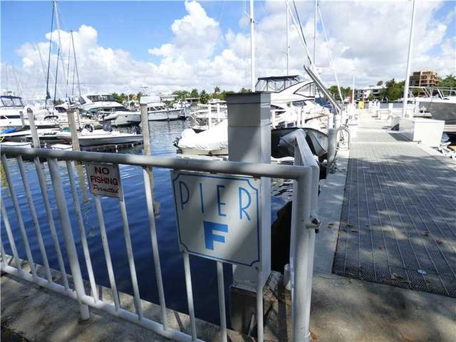 4 Grove Isle Dr #f-6, Miami, FL 33133