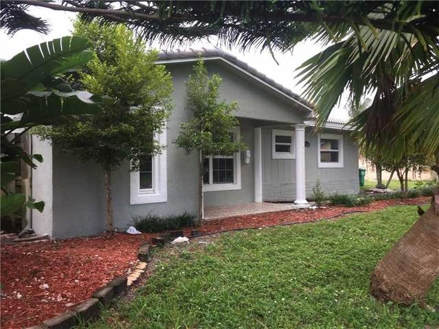 7806 NW 40th St, Coral Springs, FL 33065