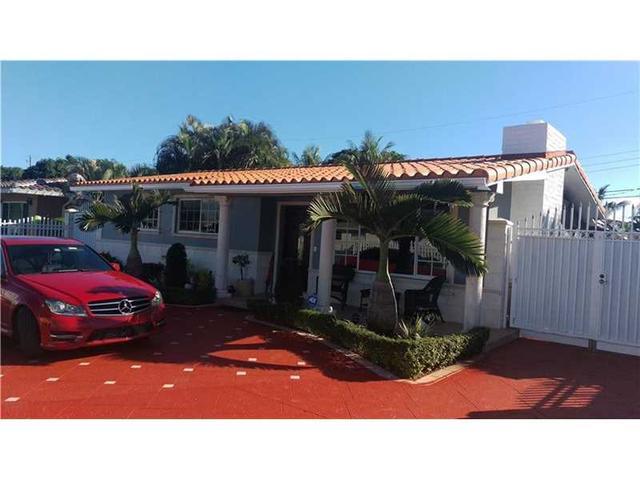 Loans near  E rd Ter, Hialeah FL