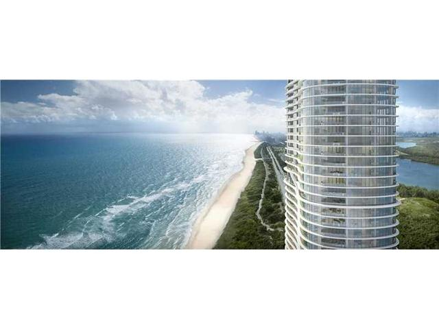 15701 Collins Ave #1905, Sunny Isles Beach, FL 33160