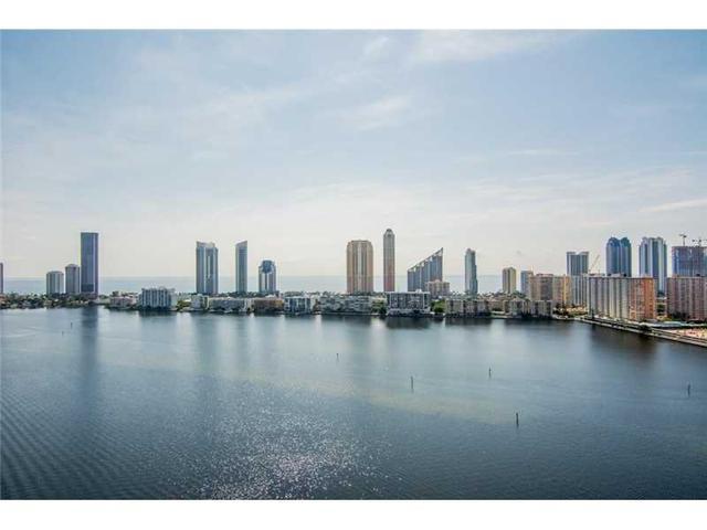 3000 Island Blvd #2501-2, Aventura, FL 33160