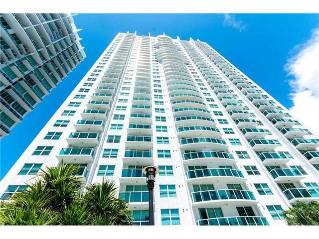 31 SE 5th St #2411, Miami, FL 33131