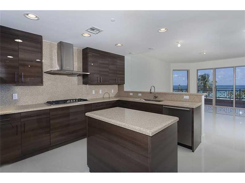3415 N Ocean Drive #402, Hollywood, FL 33019