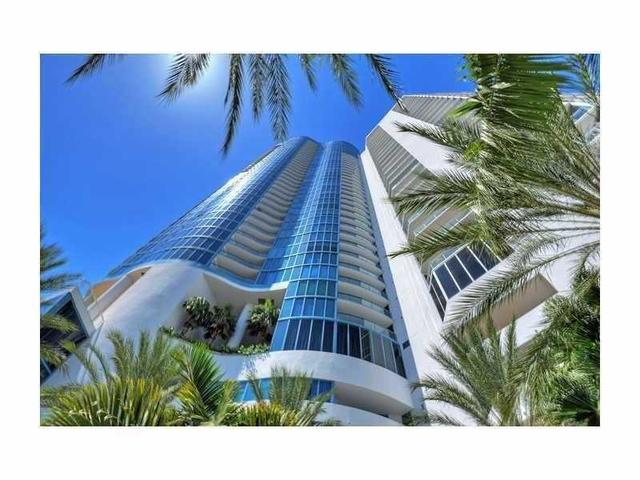 Loans near  Las Olas Way , Fort Lauderdale FL