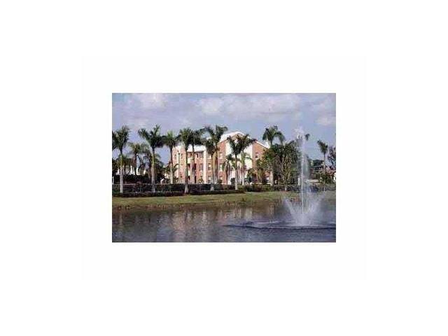 Loans near  SW th Ln , Pembroke Pines FL
