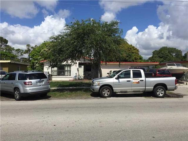 Loans near  SW st Ave, Fort Lauderdale FL
