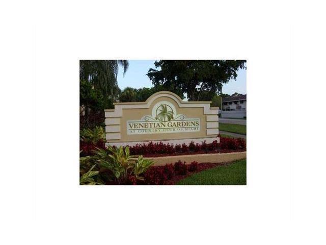 Loans near  NW  Ave R-, Hialeah FL