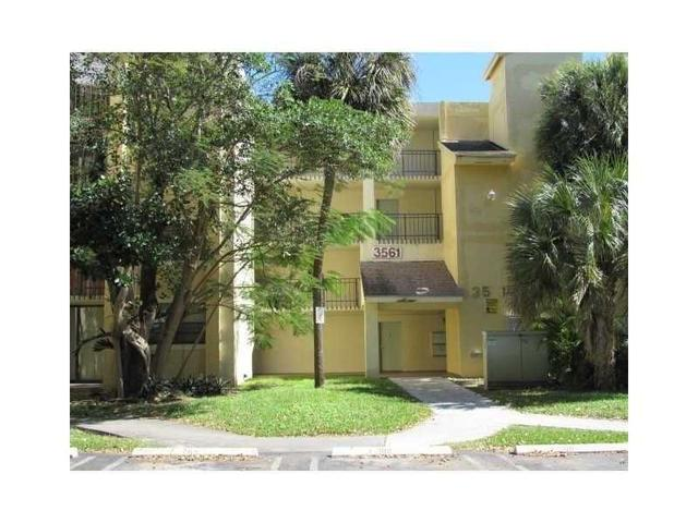 3561 SW 117th Ave #7-404 Miami, FL 33165