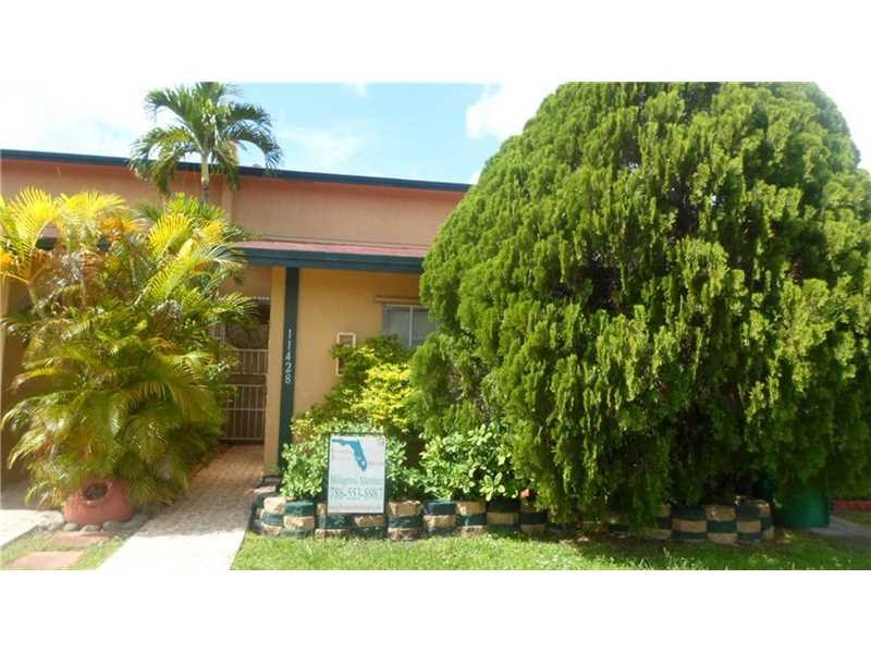 11428 NW 4th Terrace #11428, Miami, FL 33172