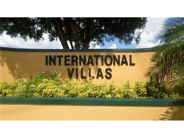 11428 NW 4th Ter #11428 Miami, FL 33172