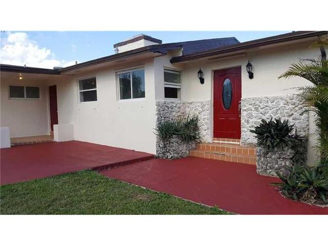 31001 SW 194th Ave, Homestead, FL 33030