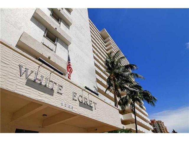 Loans near  NE rd Ave K, Fort Lauderdale FL