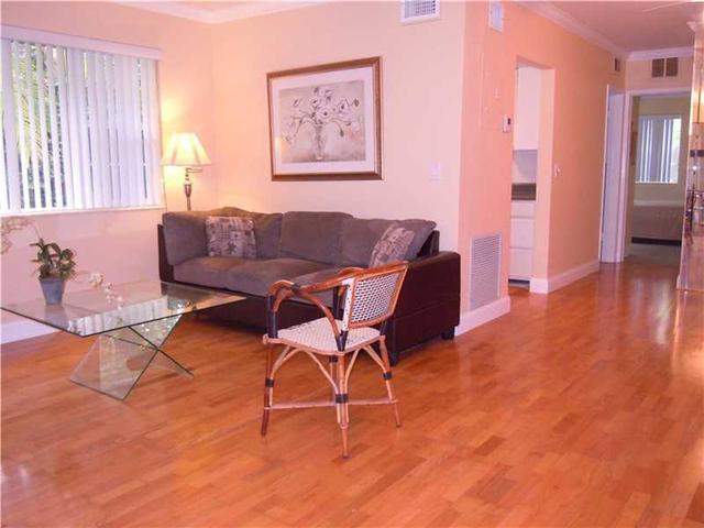 Loans near  Orton Ave , Fort Lauderdale FL