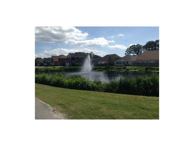 158 Nautico Way #158, Other City Value - Out Of Area, VA 23703