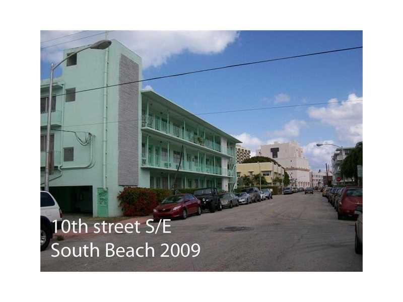 1004 Pennsylvania Avenue #2, Miami Beach, FL 33139
