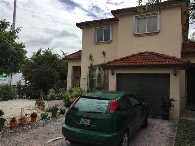 Loans near  W rd Ln , Hialeah FL