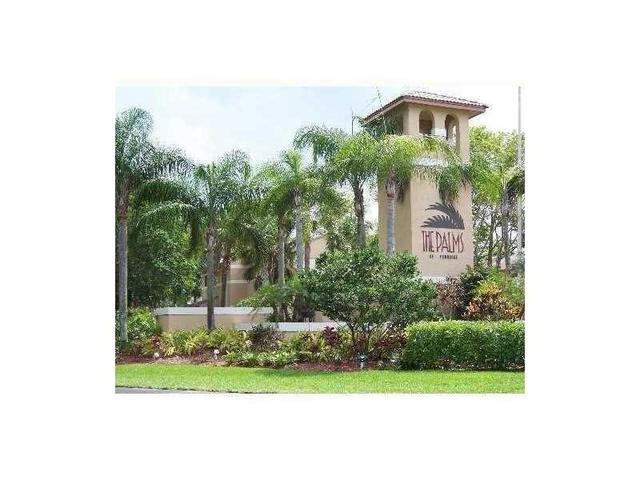 Loans near  Palm Cir , Pembroke Pines FL