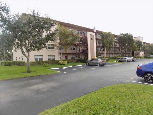 551 SW 135th Ave #305B Hollywood, FL 33027