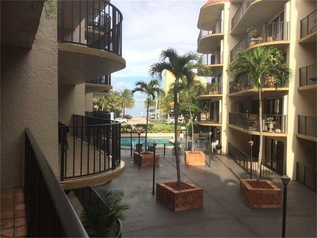 2029 N Ocean Blvd #209, Fort Lauderdale, FL 33305