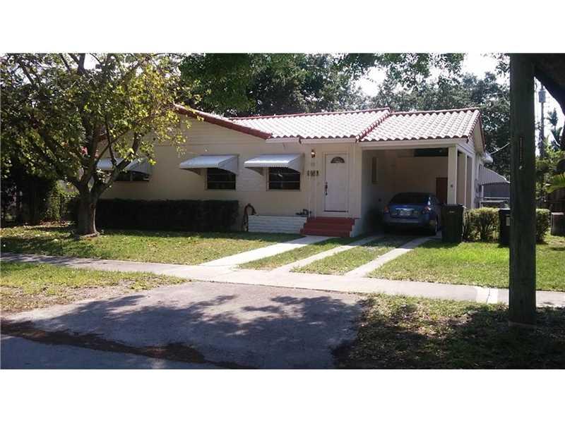 3920 NW 59th Ave, Virginia Gardens, FL 33166