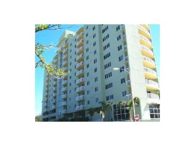 816 NW 11th St #406, Miami, FL 33136